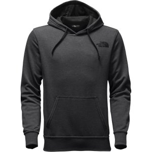 The North Face EMB LFC Pullover Hoodie - Men's   Backcountry.com