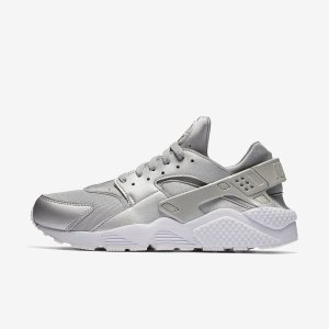 Nike Air Huarache Premium Men's Shoe. Nike.com