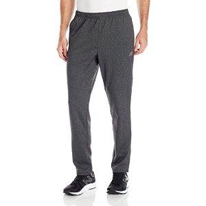New Balance Men's Slim Performance Pants