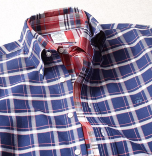 Up to 70% OFFBrooks Brothers Men's Clothing Clearance Sale