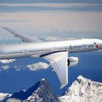 American Flights from New York or Newark
