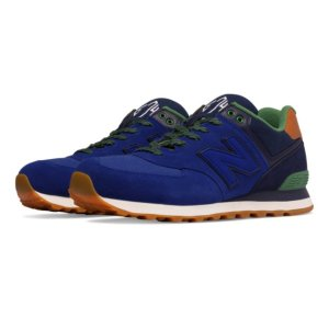 New Balance ML574-CP on Sale - Discounts Up to 10% Off on ML574NEA at Joe's New Balance Outlet