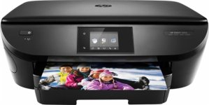 $79.99HP ENVY 5663 Wireless All-In-One Printer