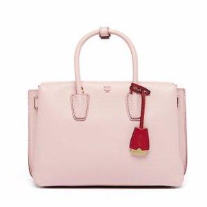 Last Day! Up to $200 OffWith MCM Milla Handbag @ Neiman Marcus
