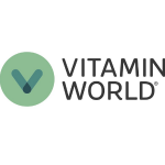 Sitewide @Vitamin World Dealmoon Exclusive