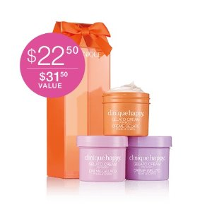 Happy Gelatos Gift Set | Clinique