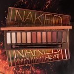 Urban Decay On Sale @ Nordstrom