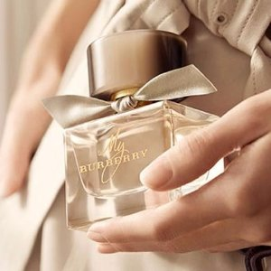 Up to 65% Off+10% OffWomen's Fragrance Sale @ Groupon