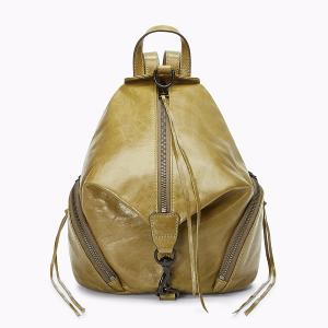 Medium Julian Backpack
