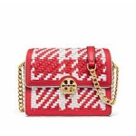 Duet Collection  @ Tory Burch
