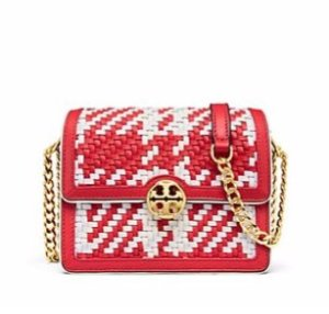 Last Day!Up to 30% Duet Collection  @ Tory Burch