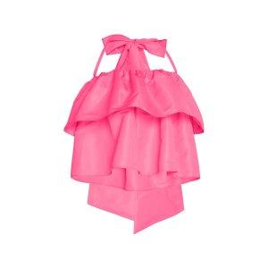 最新折扣:查看详情 moda operandi 现有 精选男女及儿童大牌服饰包等