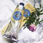 Full-Price Items @ L'Occitane