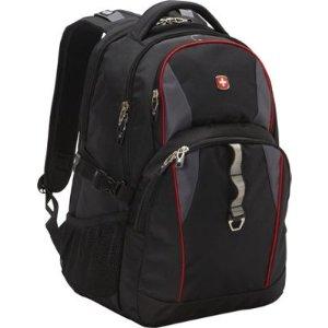 SwissGear Travel Gear 18.5