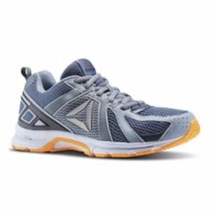 $29.99Select Running Shoes @ Reebok
