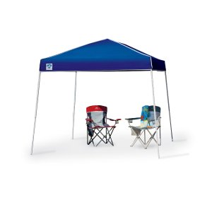$39.99Z-Shade 10' x 10' Instant Canopy