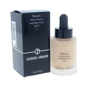 Giorgio Armani Fair/Neutral Maestro Fusion SPF 15 Makeup Primer | zulily