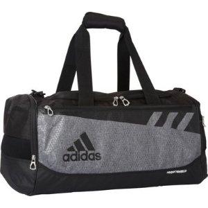 adidas Team Issue Medium X Duffel Bag - Exclusive - eBags.com