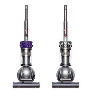 Refurbished Dyson UP14 Cinetic Big Ball Animal Upright Vacuum