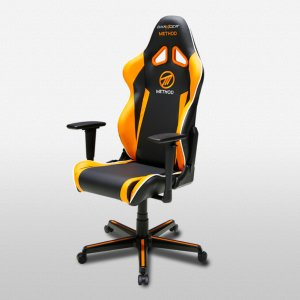 OH/RZ183/NO/METHOD - Method - Special Editions | DXRacer Official Website - Best Gaming Chair and Desk in the World