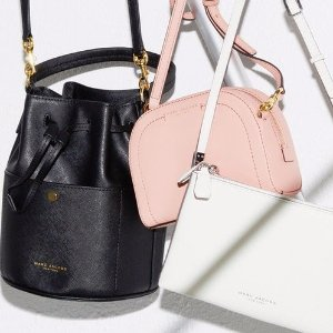 Up to 50% OffMarc Jacobs Handbags @ Gilt