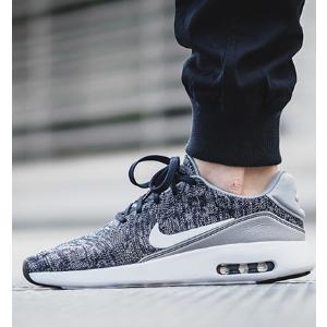 Nike Air Max Modern Flyknit Men's Shoe.