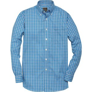 Classic Collection Traditional Fit Plaid Sportshirt CLEARANCE - All Clearance | Jos A Bank