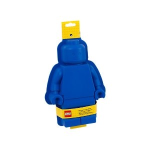 Minifigure Cake Mold | LEGO Shop