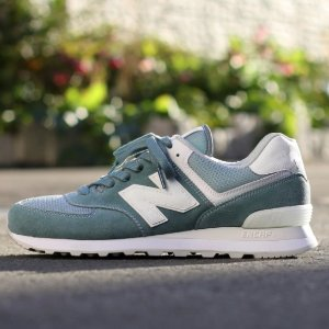Extra 40% OFFNew Balance 574 Men's Shoes Sale