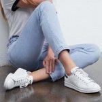 Adidas 男女运动鞋热卖 入Tubular Defiant 运动鞋