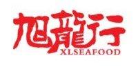 XLSeafood