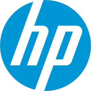 Save Up to $600Hot summer student deals from Intel and HP