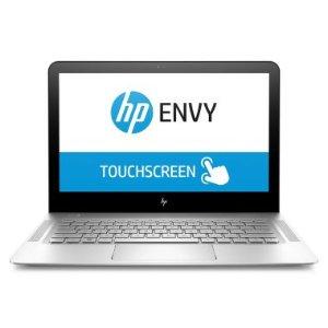 HP ENVY 13.3