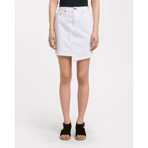 Dive Skirt | rag & bone sale