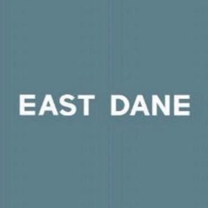 Get 15% Offwith Full-Price Products Purchase in Your First Order @ Eastdane