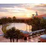 Stay in Orlando Disney for free