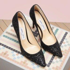 $398.99Luxe Shoes Sale @ Rue La La