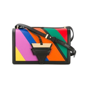 Loewe 'Barcelona' Bag - Farfetch