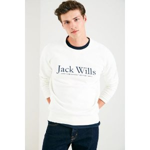 BLACKWELL SWEATSHIRT