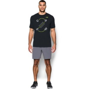 Men's UA Run T-Shirt | Under Armour US