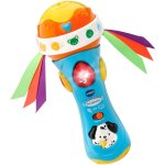 VTech Babble & Rattle Microphone