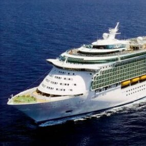 $569+7NT Liberty of the Seas