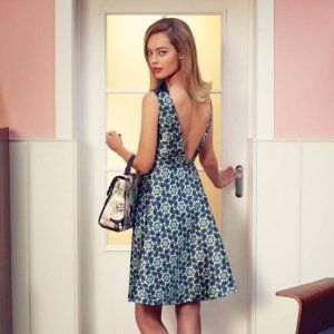 Up to 60% OffTed Baker Women Clothes Sale @ Bloomingdales