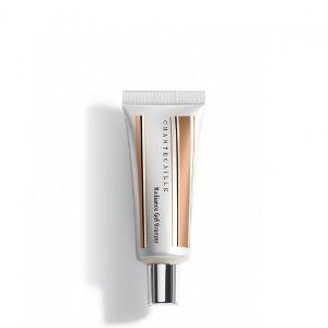 Radiance Gel Bronzer - 20ml - Makeup