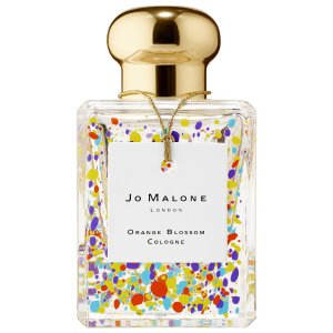 Poptastic Orange Blossom - Jo Malone London | Sephora