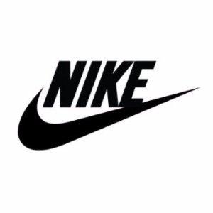 额外8折 + 无门槛免邮 最后一天Nike特价区男女童服饰,鞋履等折上折促销 超多新款
