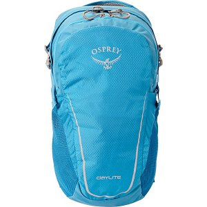 Osprey Daylite Backpack- eBags Exclusive - eBags.com