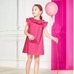 All Kids Apparel Summer Styles @ Jacadi Paris