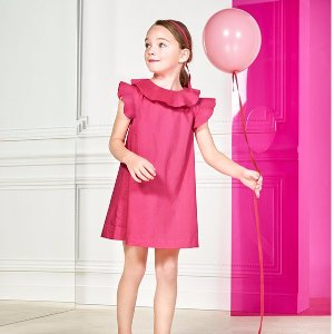 Extra 20% OffAll Kids Apparel Summer Styles @ Jacadi Paris