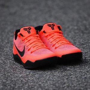 Kobe XI Men's Basketball Shoe. Nike.com